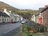 Waterfoot Village
